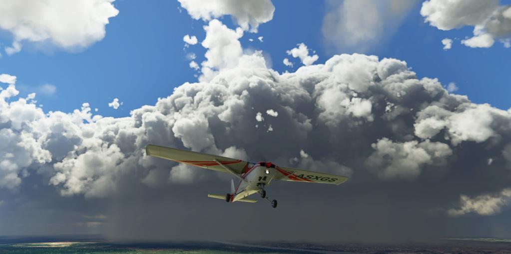 Uma imagem (MSFS 2020) - Página 2 Cessna10
