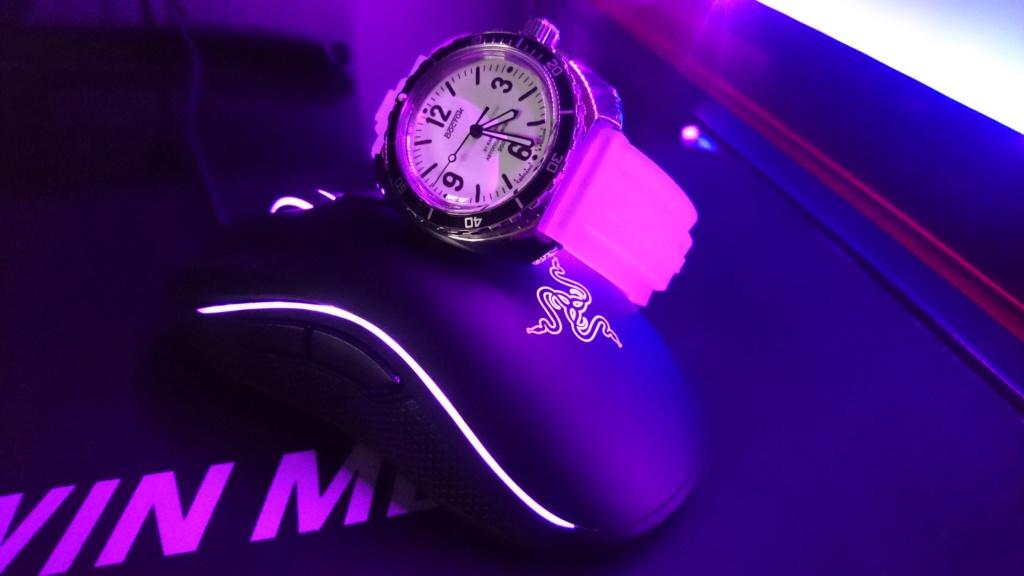 Vos montres russes customisées/modifiées - Page 8 Dsc_0010