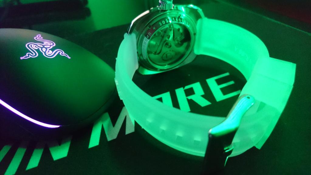 Vos montres russes customisées/modifiées - Page 8 Dsc_0011