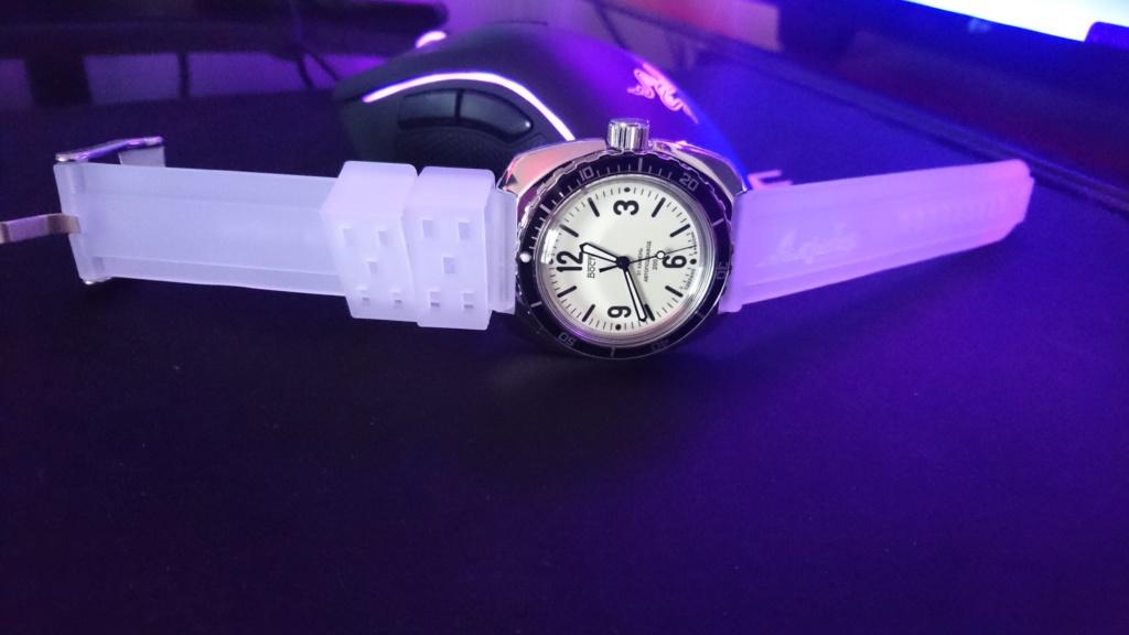 Vos montres russes customisées/modifiées - Page 8 Dsc_0012