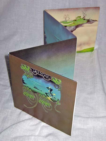 Capas de disco que marcaram sua vida Proxy_14