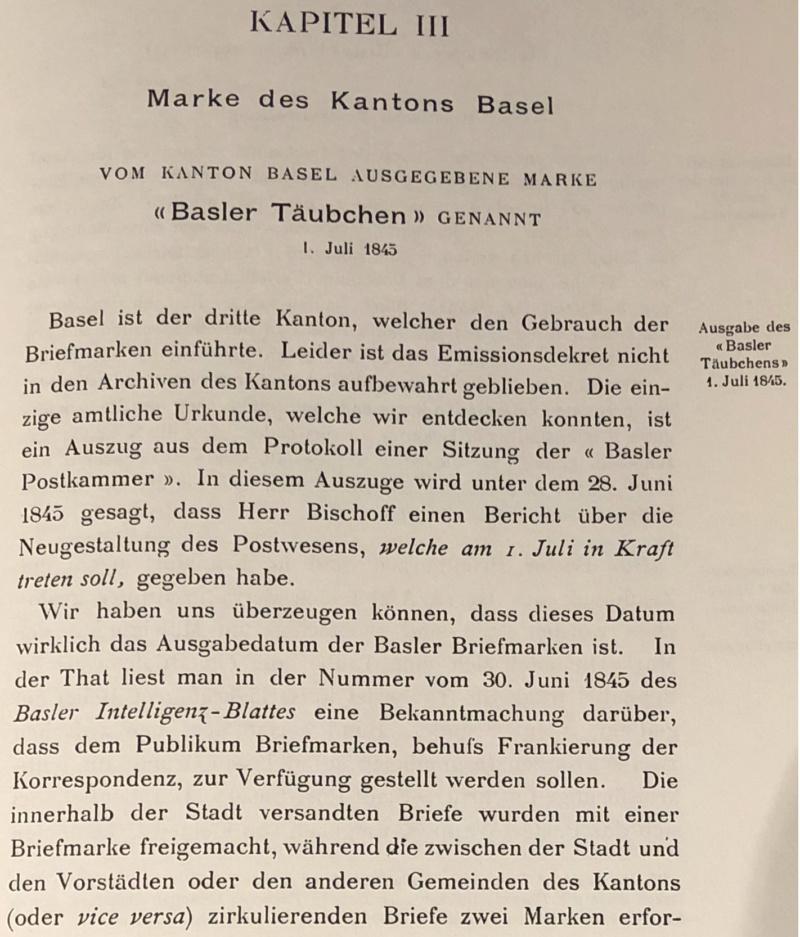 Basler Taube Bt-p110