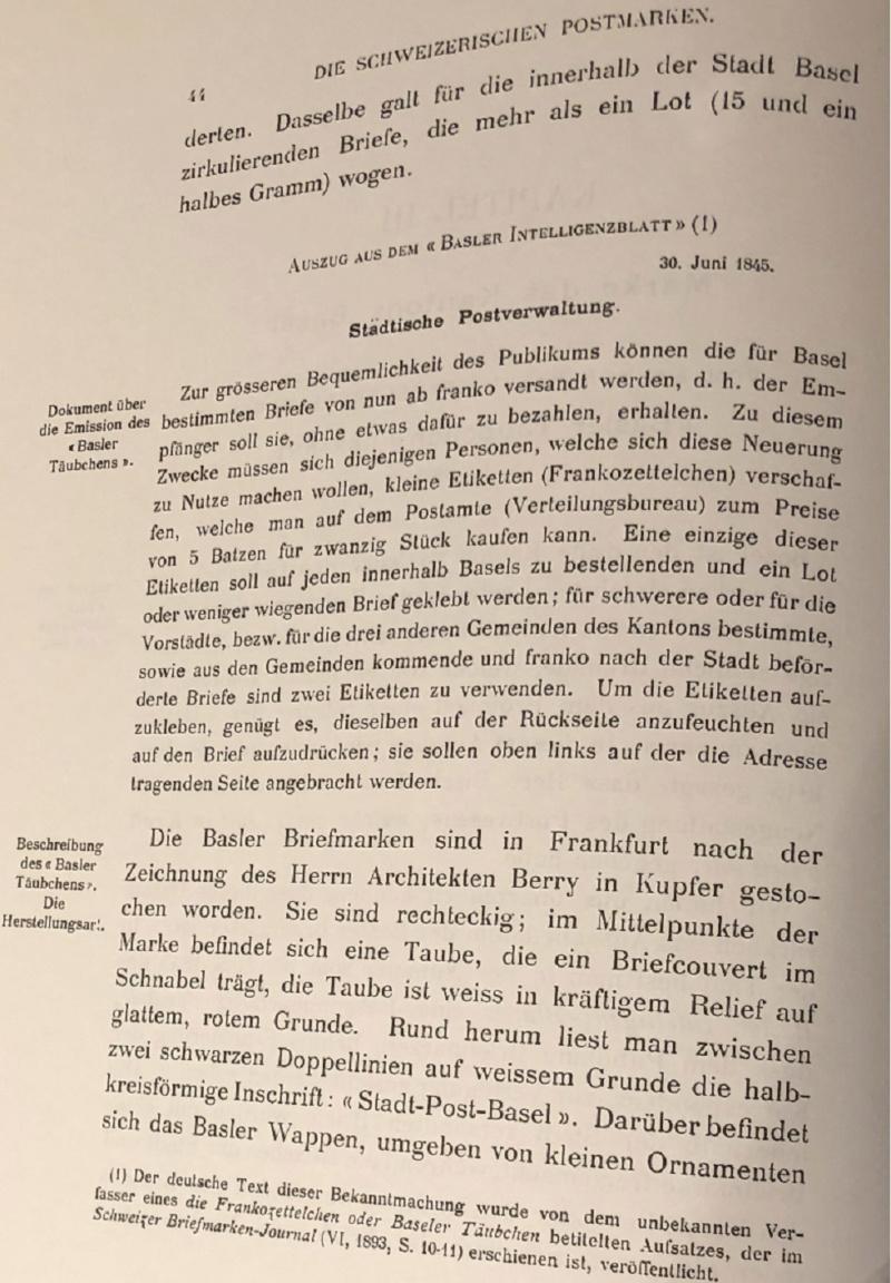 Basler Taube Bt-p210