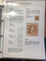 Organisation eurer Sammlung(en) 66a_be10