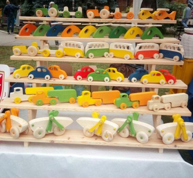 Ekološke igračke Img-1110