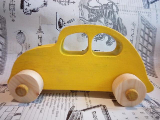 Ekološke igračke Img_2010
