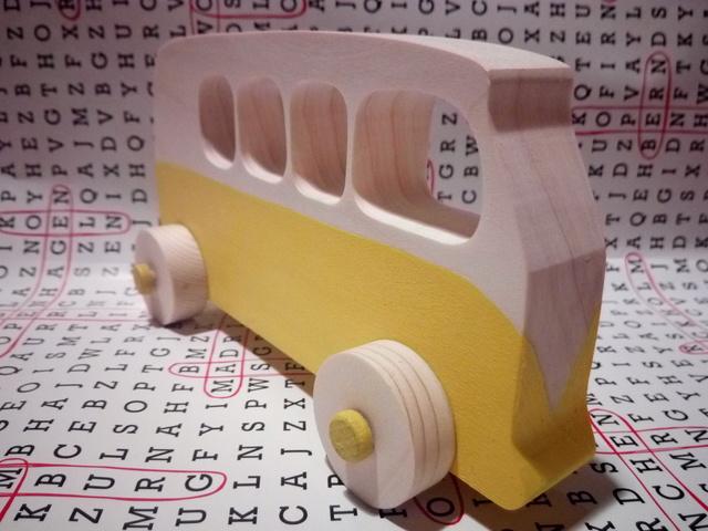 Ekološke igračke Img_2011