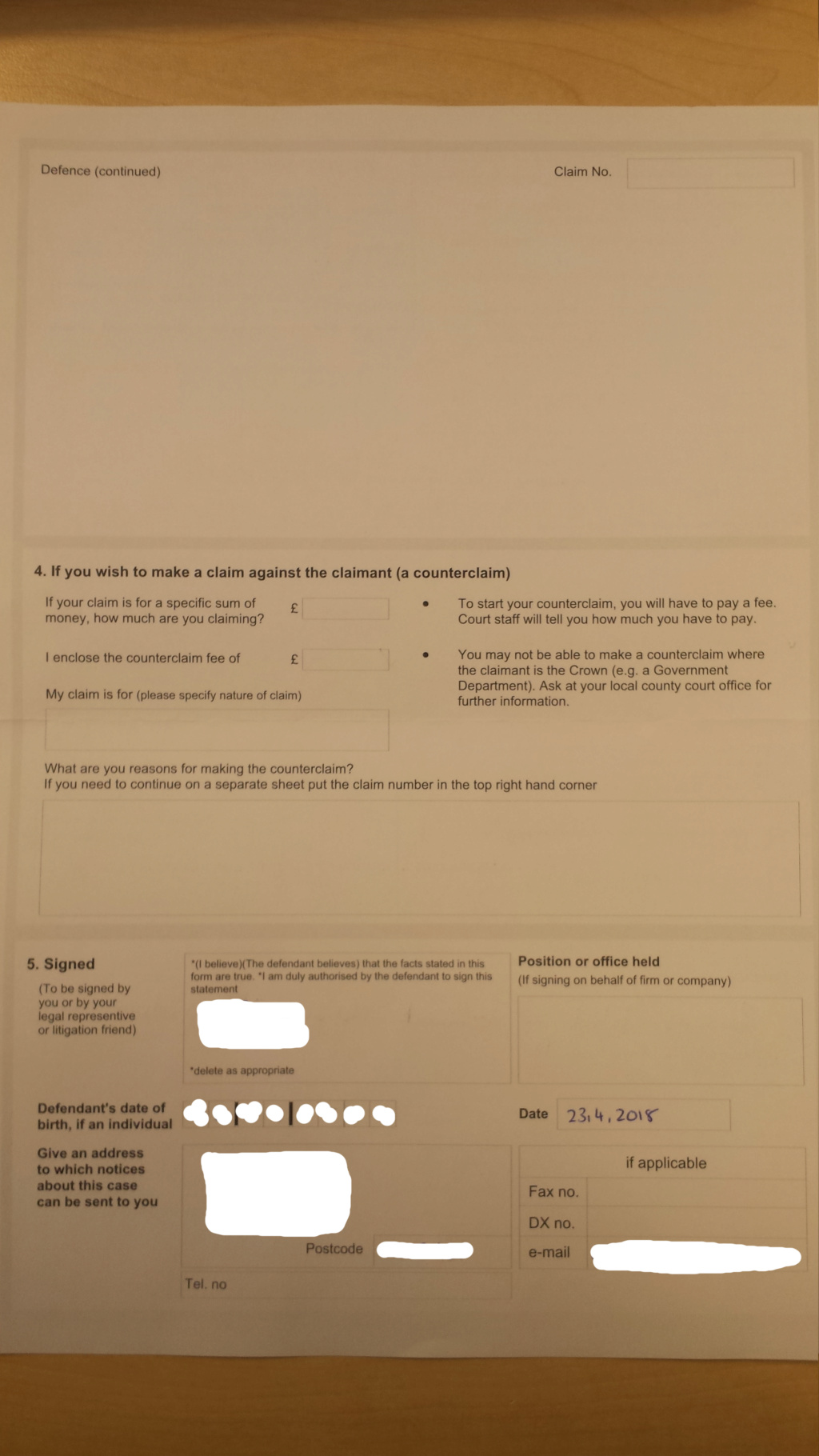 """Brown all CAPS window letter with """"Defendant"""" visible! - Page 3 E5gc2411"""