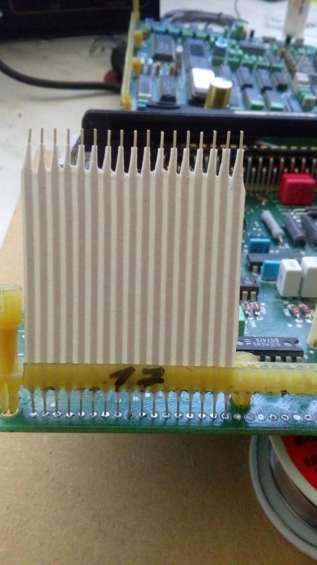 Boîtier de commande EML  Img_2052