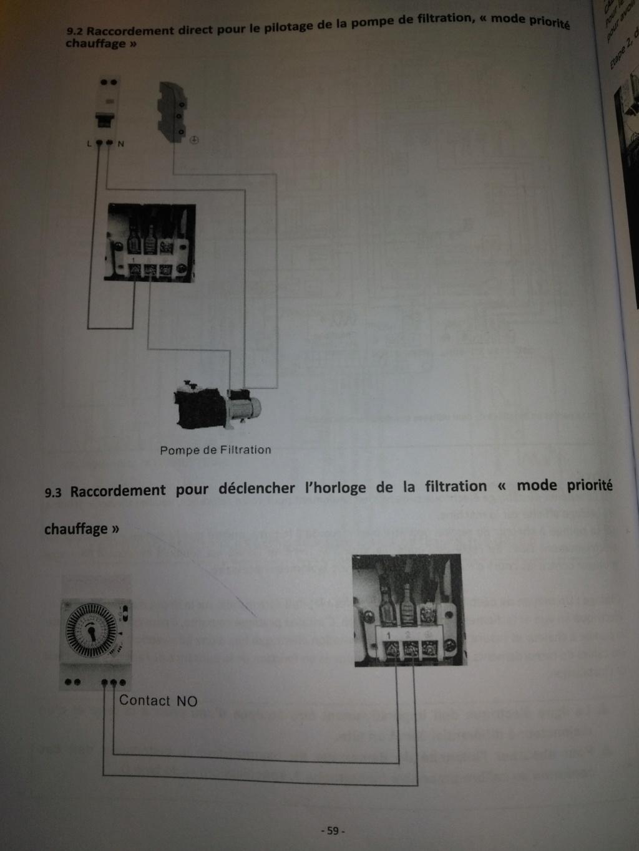 Cablage PAC pour l'asservicement Img_2014