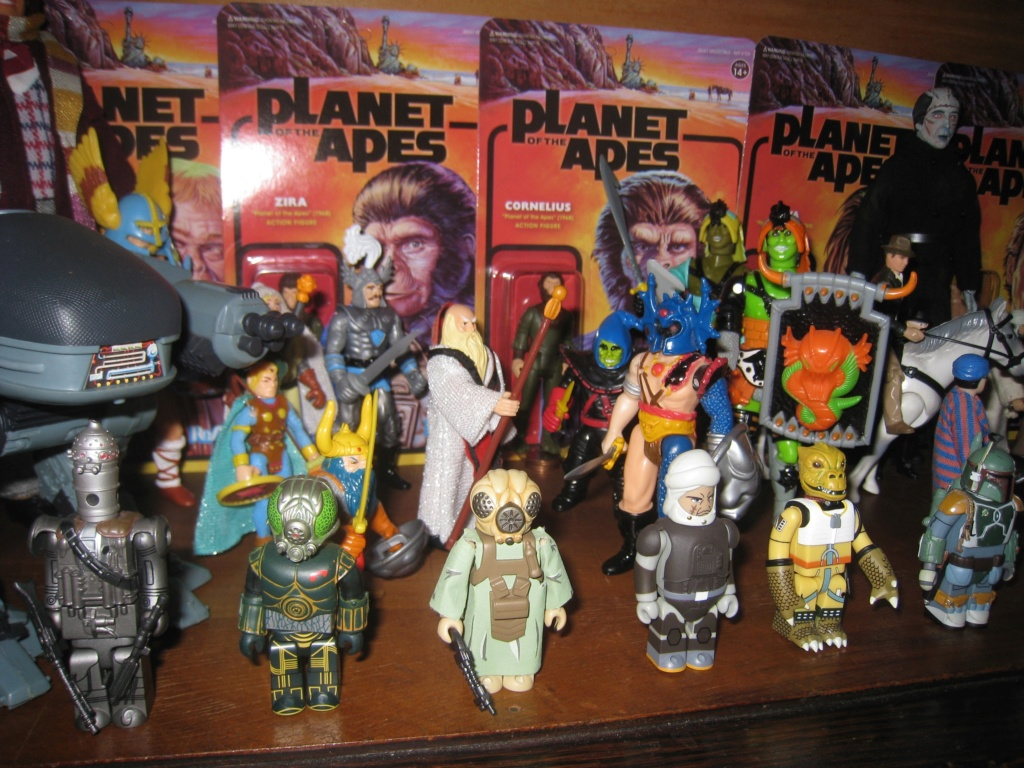 Does anyone else collect LJN Dungeons and Dragons figures  - Page 9 Img_0811