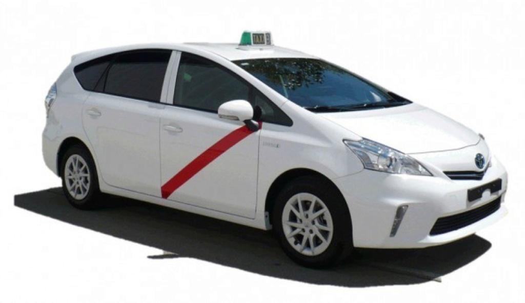 Venta de Licencias Toyota10
