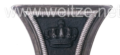 Croix de fer 1870 1ere classe 2018-116