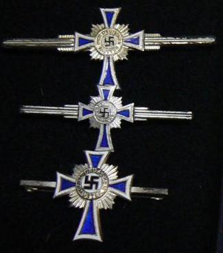 Croix des mères 2019-025