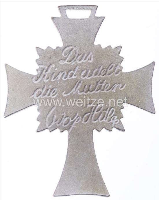 Croix des mères 2019-033