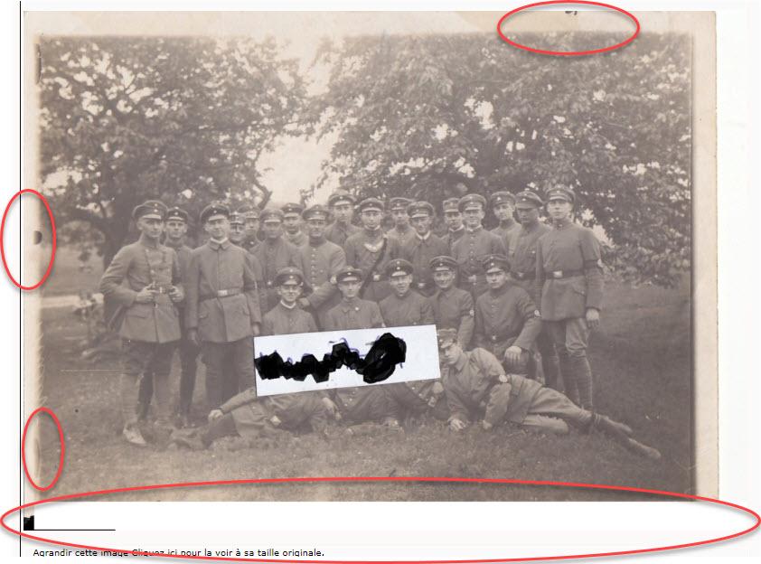 photo originale ou retirage ? 2020-010