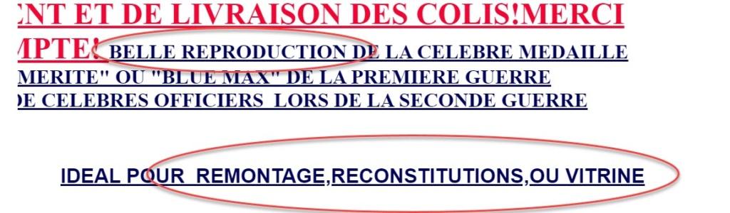 Pour Le Mérite 2020-079