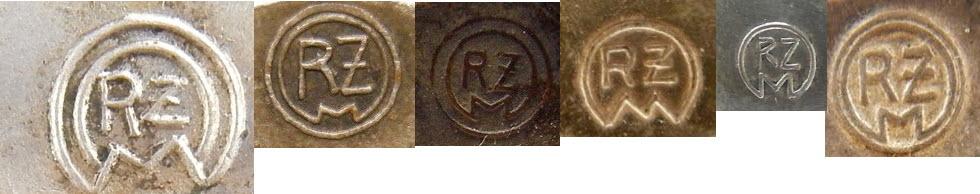 Pin membre Waffen SS  2020-262