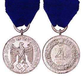 Identification insigne/médaille  280px-10