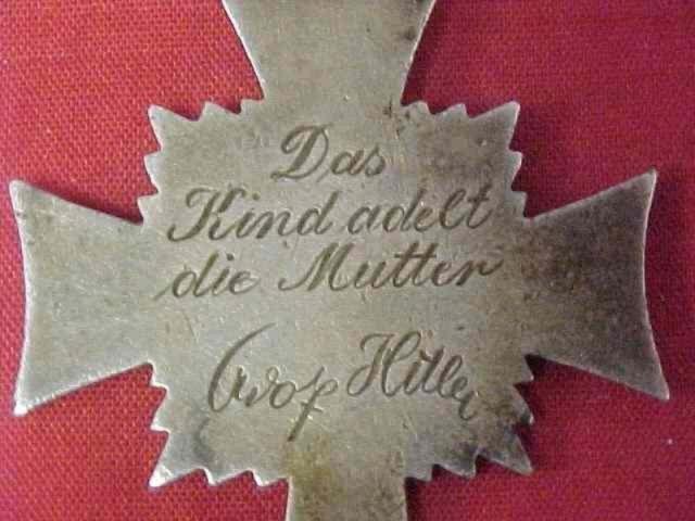 Croix des mères 61493210