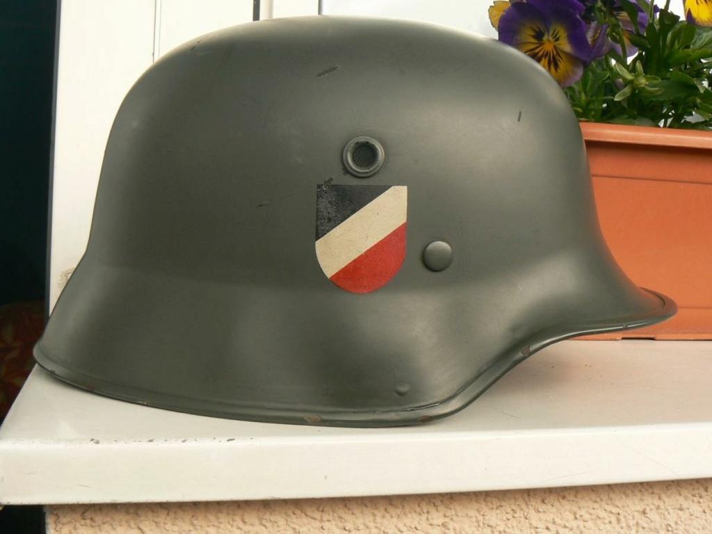 Casque allemand ww1?  Image_11