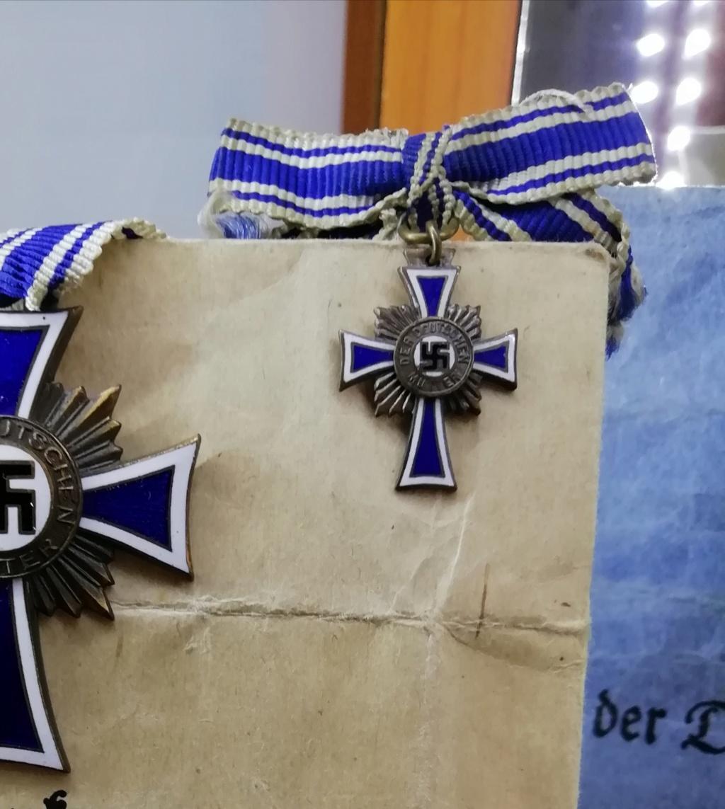 Croix des mères Img_2065