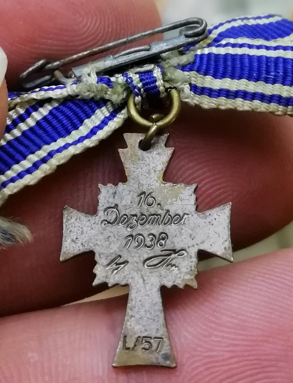 Croix des mères Img_2066