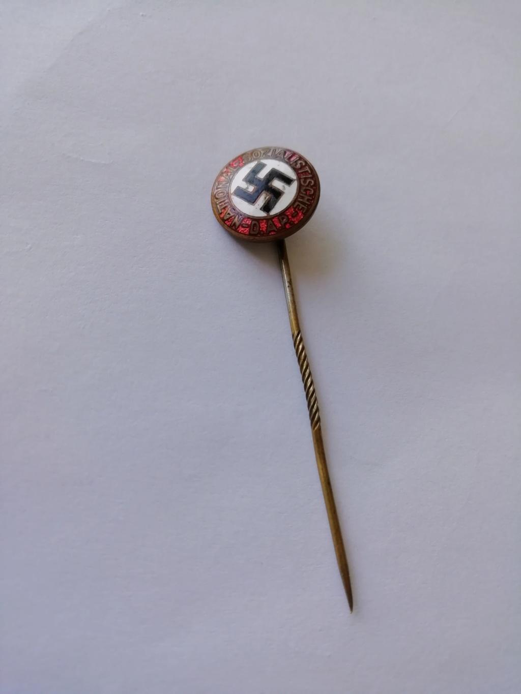Postez vos Miniatures politique  Img_2125