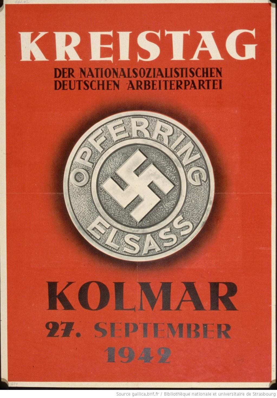 Opferring Elsass Kreist10
