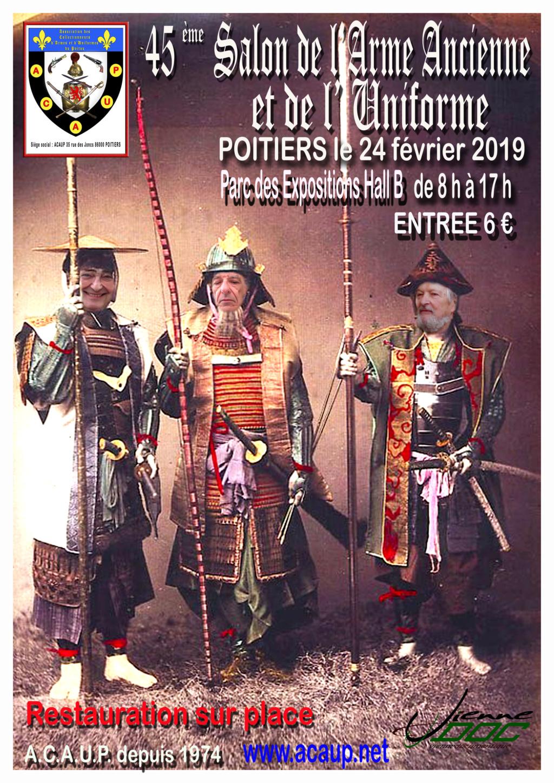 Bourse de Poitiers (86) Poitie10