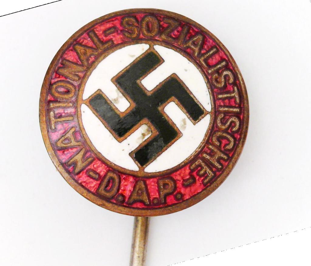 Postez vos Miniatures politique  Still025