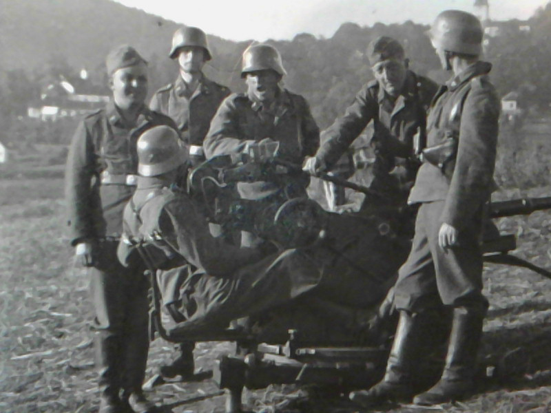 Luft ou Wehrmacht ? Vlcsna16