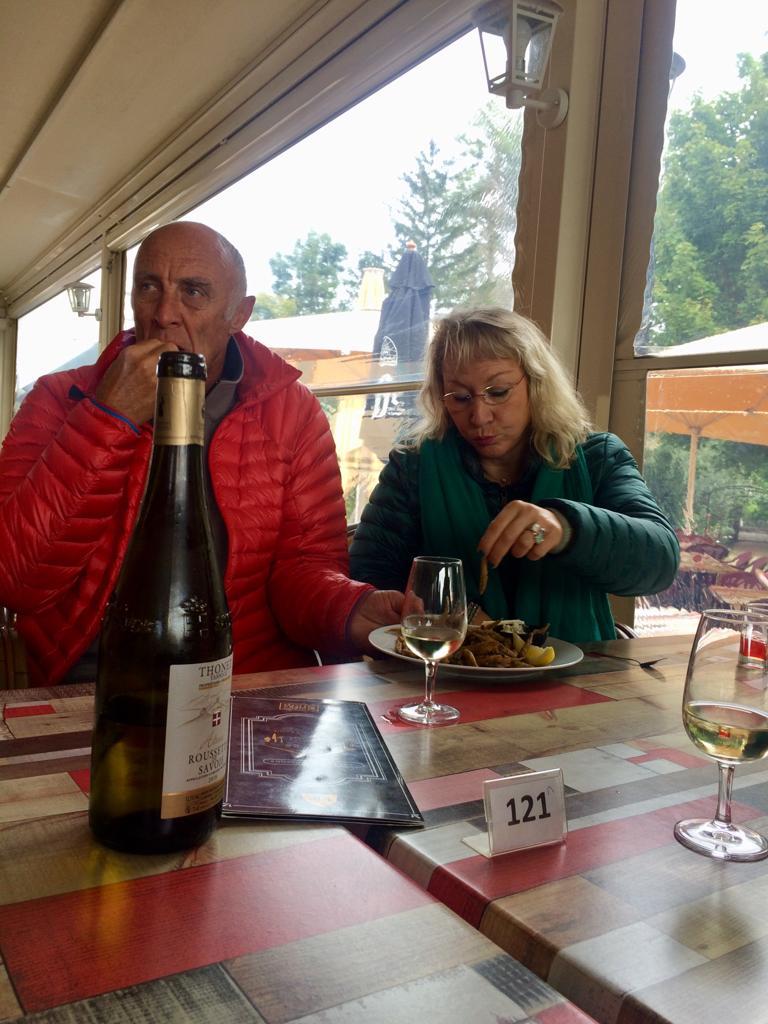Sortie mensuelle Annecy (74) le 1er dimanche du mois - Page 21 Img-2010