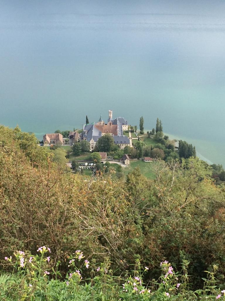 Sortie mensuelle Annecy (74) le 1er dimanche du mois - Page 21 Img-2012