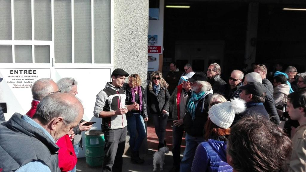 Sortie mensuelle Annecy (74) le 1er dimanche du mois - Page 18 Img_2015