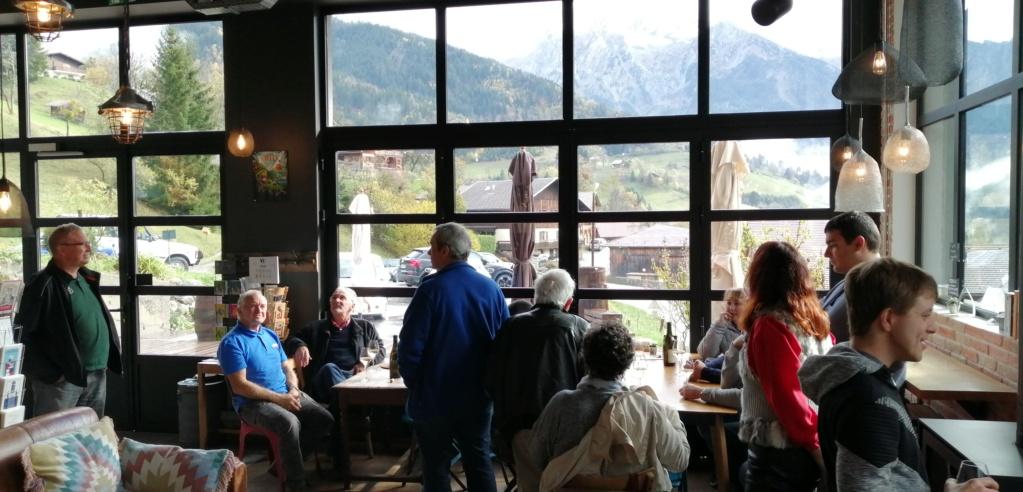 Sortie mensuelle Annecy (74) le 1er dimanche du mois - Page 21 Img_2031