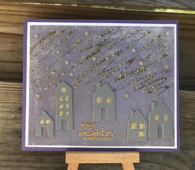 Disney Cards {Peter Pan's flight} La galerie  Img_5020