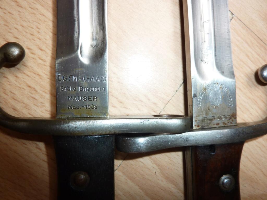 QQ (2 ) baionnettes Mauser Argentine Arg_0011