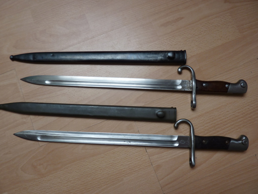 QQ (2 ) baionnettes Mauser Argentine Arg_0012