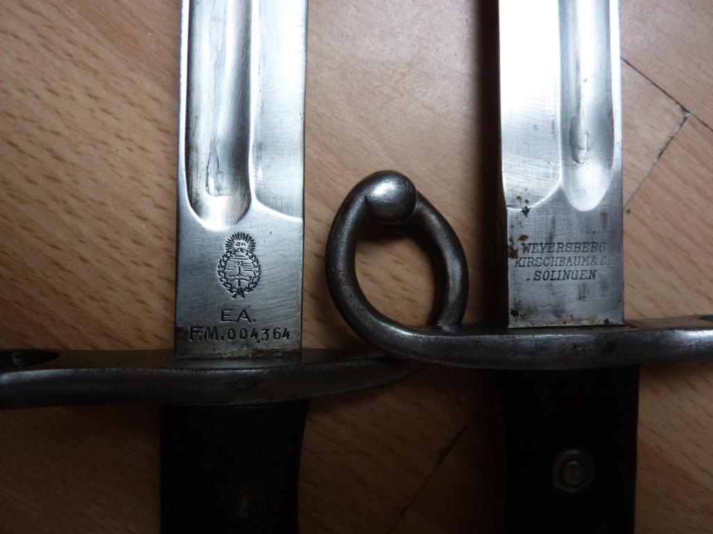 QQ (2 ) baionnettes Mauser Argentine Arg_0013