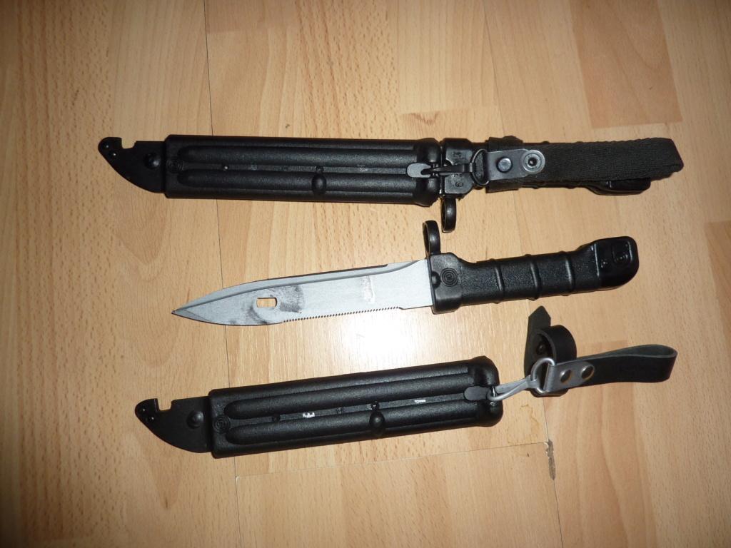QQ baionnettes Bulgares AK74 6x5 P1540411