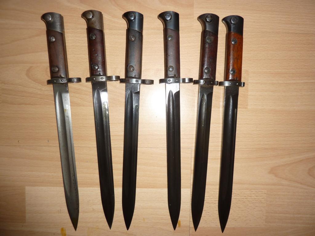 QQ Mauser Tchèques vz33 Vz33_j13