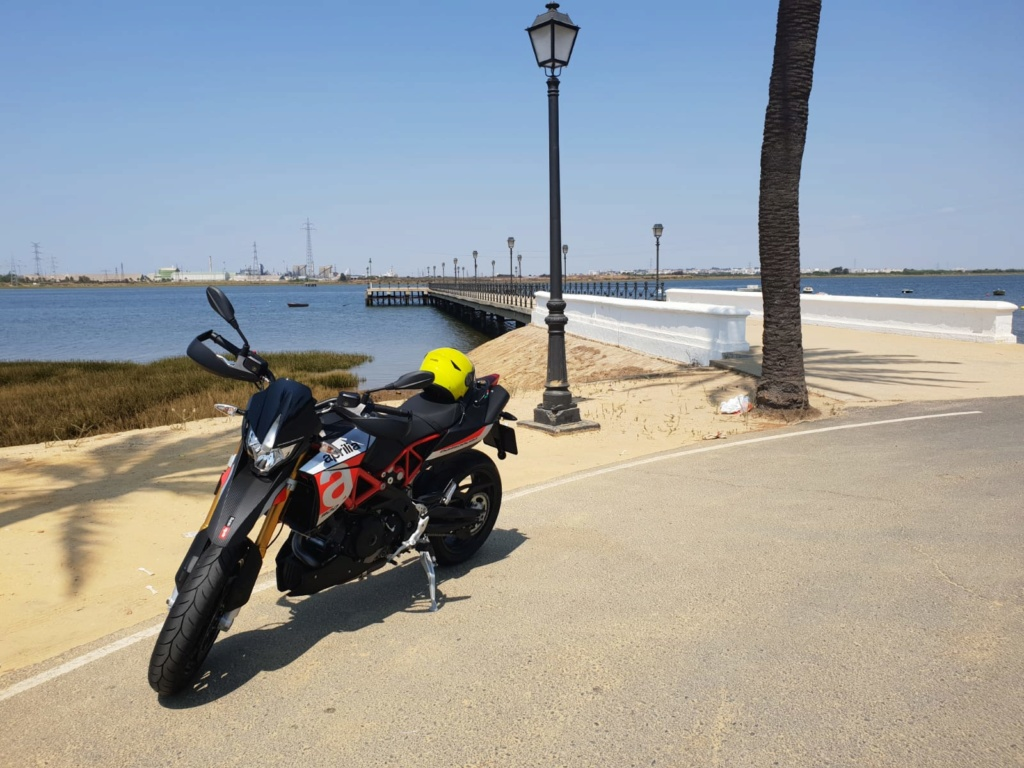 No tengo moto... Todavía!! Whatsa10