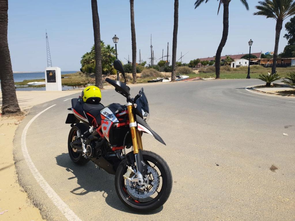 No tengo moto... Todavía!! Whatsa13