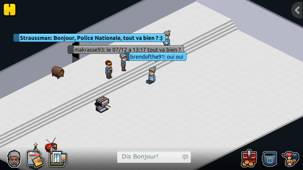 [P.N] Rapport de patrouille de makrasse93  066e8a10
