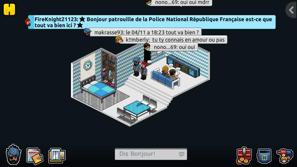 [P.N] Rapport de patrouille de makrasse93  Ac086510
