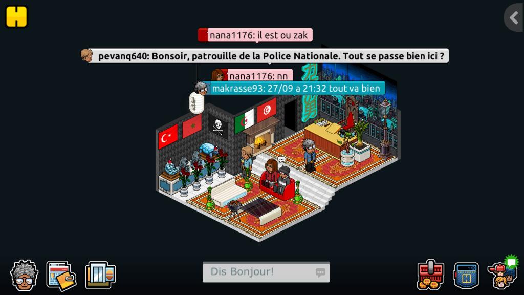 [P.N] Rapport de patrouille de makrasse93  D6b13010