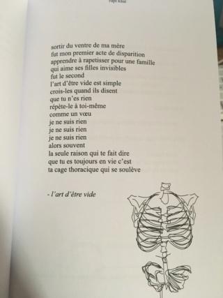 Chourave   - Page 2 Lait_e11