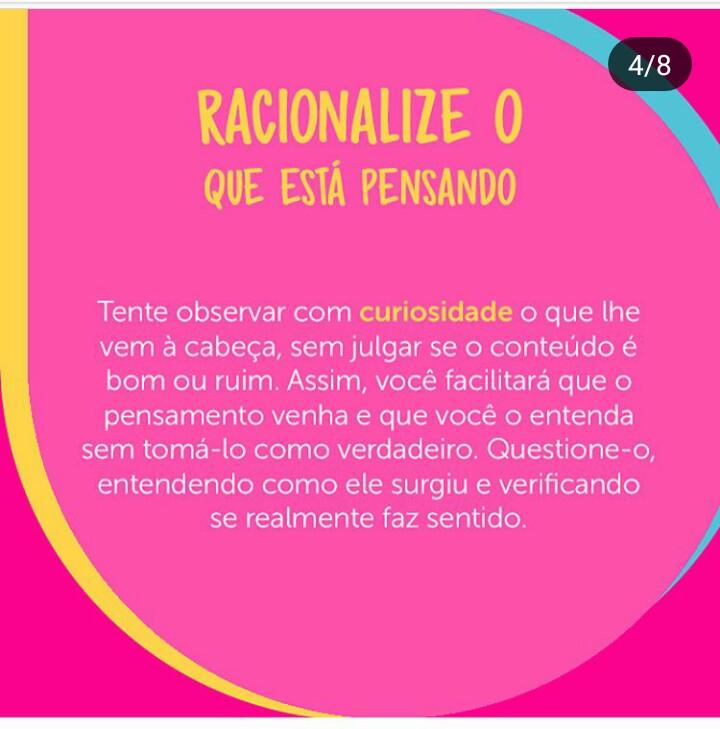 Diário de uma futura ex viciada - Página 3 Screen17