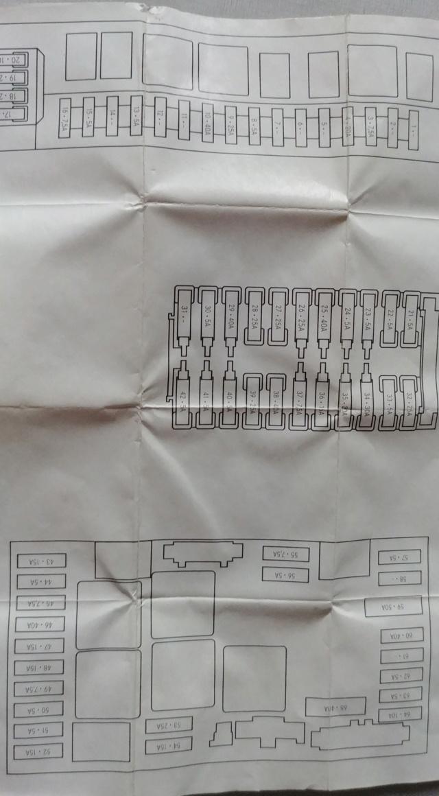 PROBLEME DE TOIT ELECTRIQUE SUR MA BELLE - Page 2 Photop10